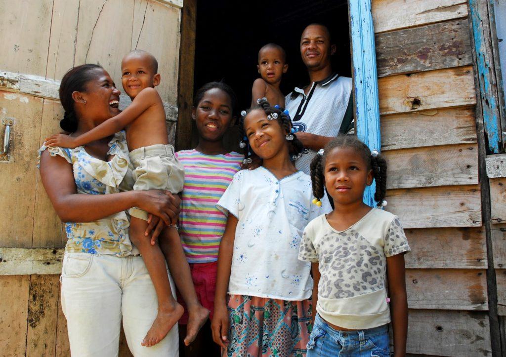 В Доминикане собираются увеличить зарплату на 30%1