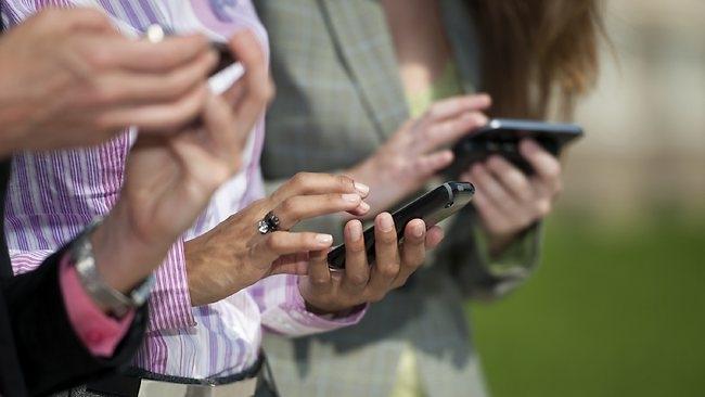 Доминикана вошла в ТОП-15 стран мира с самой дорогой мобильной связью и интернетом1