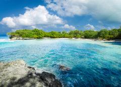 Лучшие пляжи Доминиканы: Пунта Кана, Саона, Самана