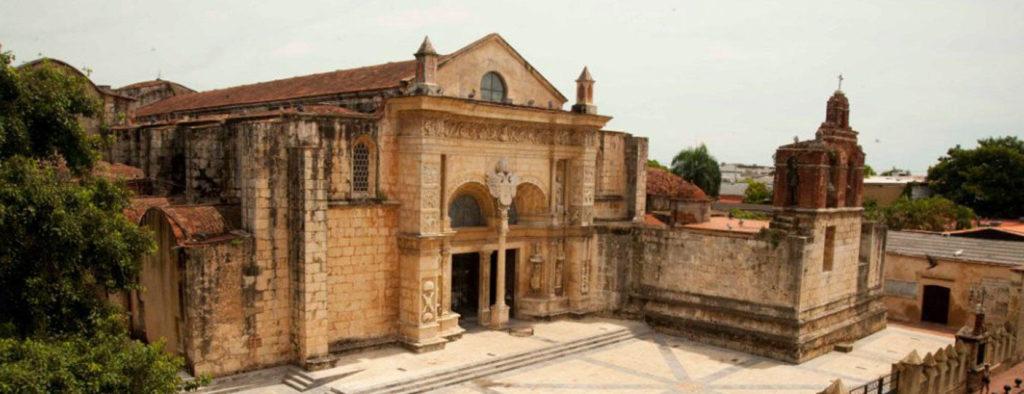 santo domingo Dominicana iDominicana