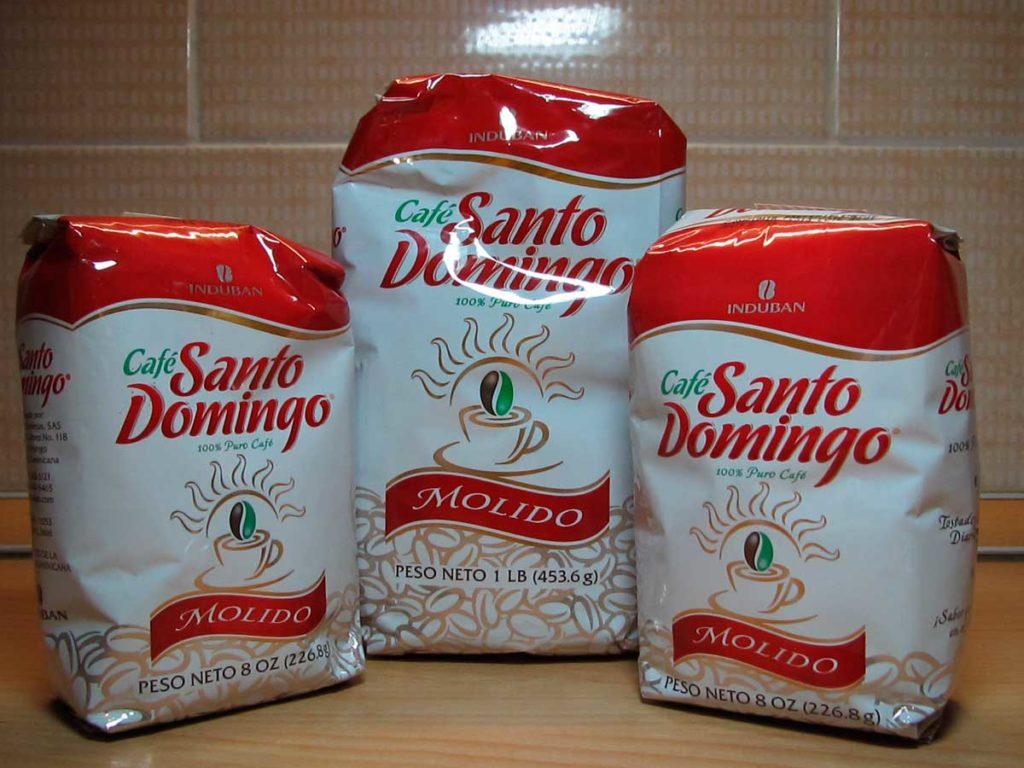 подарки из Доминиканы: советы и цены iDominicana