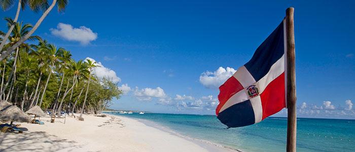 Мировой банк выделит Доминикане $150 млн iDominicana