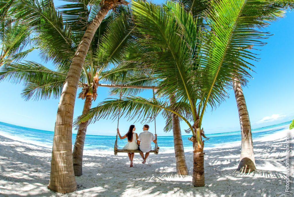 Фотограф в Доминикане iDominicana.com