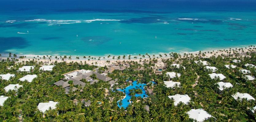 В Доминикане обнародовали данные интересного социсследования в области туризма iDominicana