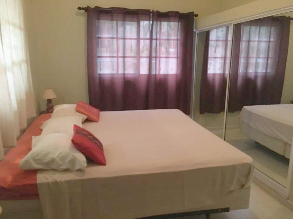Апартаменты в Доминикане Ifa iDominicana