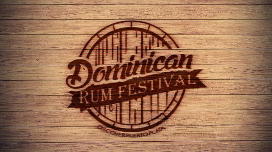 Доминиканский ром обзавелся собственным фестивалем