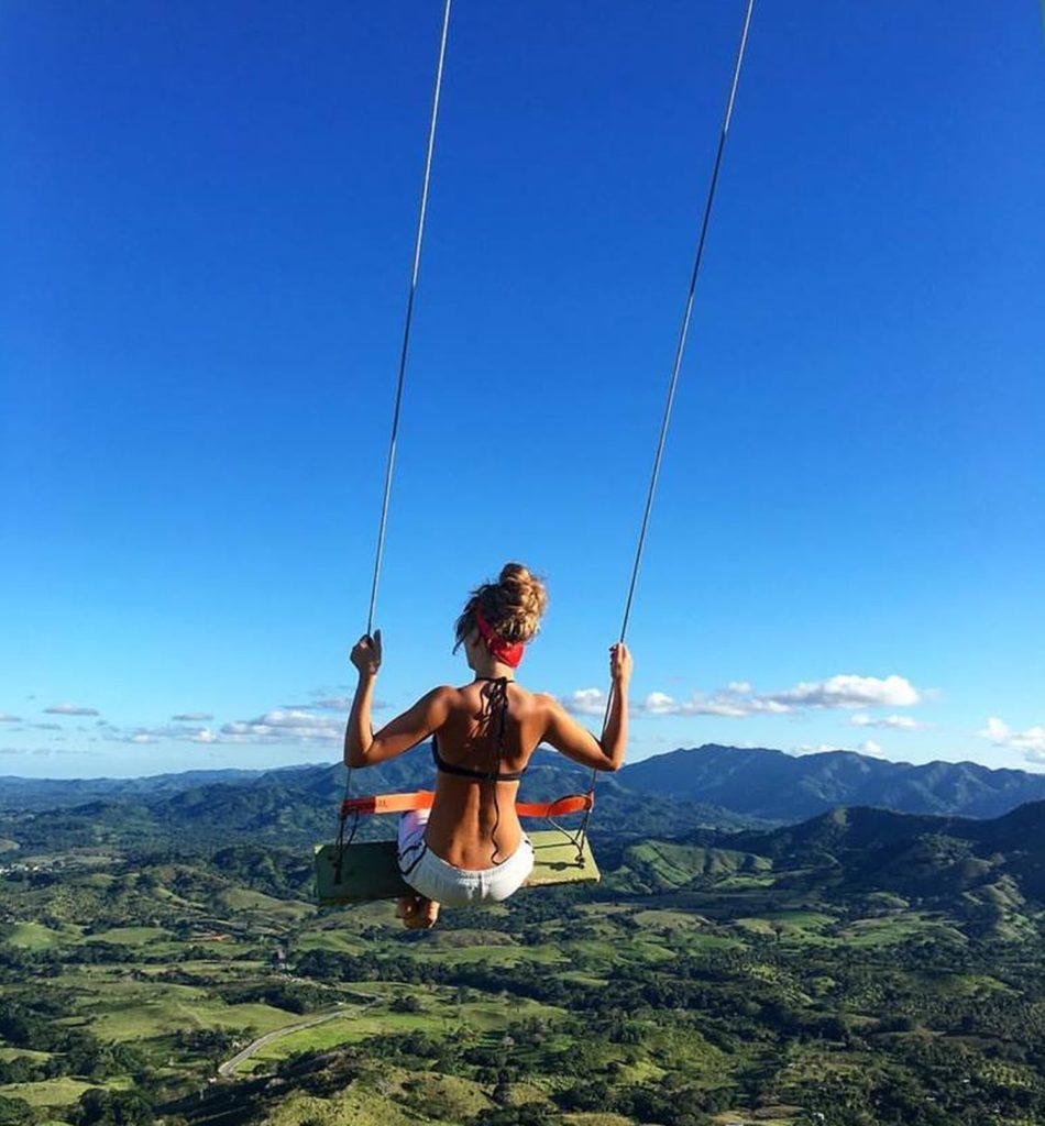 Уникальные экскурсии в Доминикане, которые обязан посетить каждый