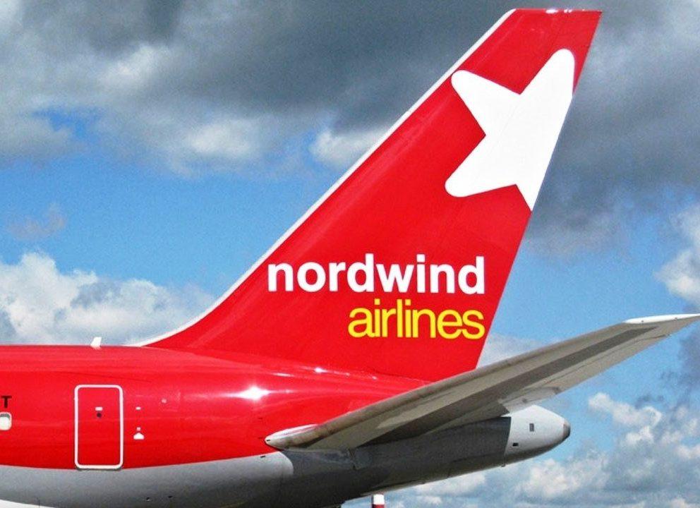 Возвращаясь из Доминиканы на борту самолета умер российский турист