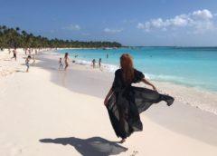 Как переехать в Доминикану: реальная история, как бросить все и жить у океана