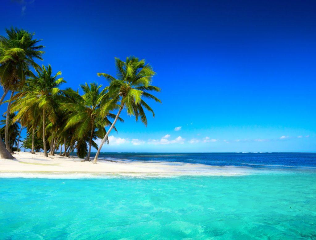 Сколько стоит экскурсия на остров Саона