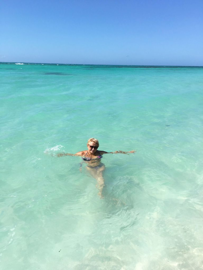 Настоящая Доминикана: сколько стоит экскурсия на остров Саона?