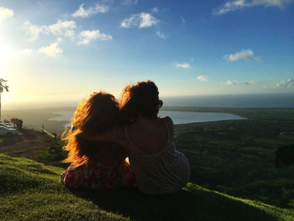 Редонда: мифы и реальность – закрыта ли гора для посещений?