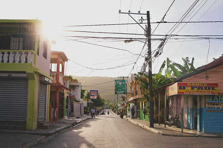 Доминиканцы тратят на лотереи в 2-3 раза больше средств, чем зарабатывают
