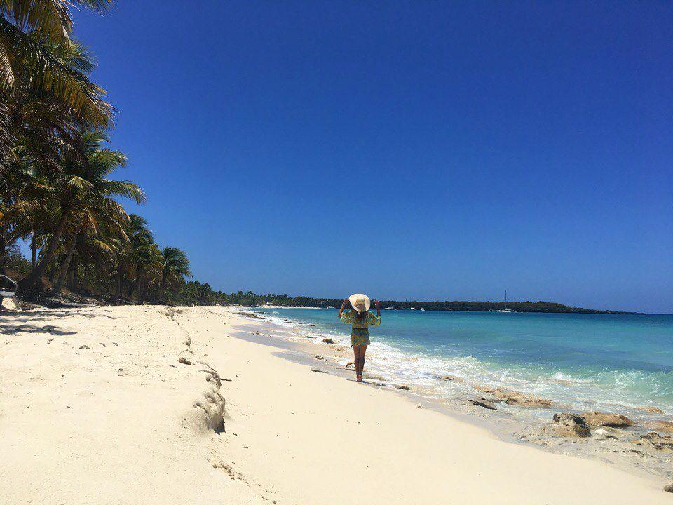 Как проходит экскурсия на остров Каталина