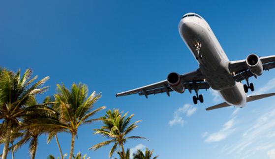 Билеты в Доминикану: все, что нужно знать путешественнику