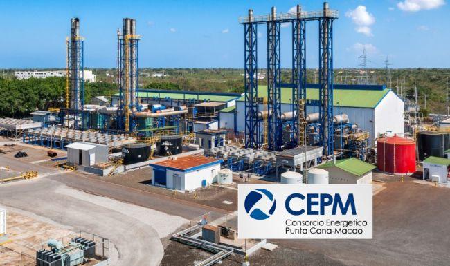 В CEPM объяснили проблемы с подачей электроэнергии в Баваро и Пунта-Кана