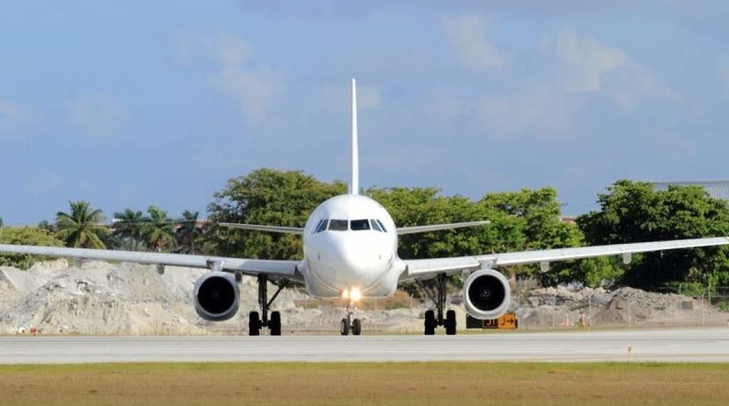 Доминикана запускает собственный лоукост с перелетами от $49!