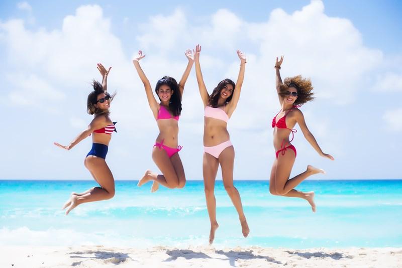 Доминикана увеличила вдвое максимальный срок безвизового пребывания туристов