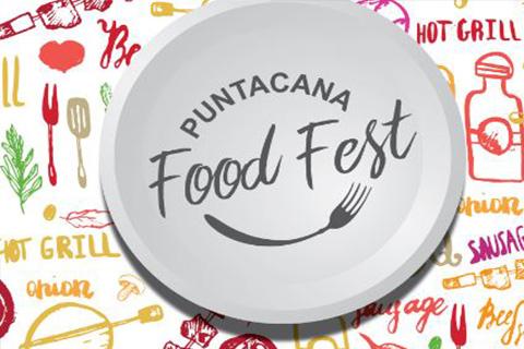 16 июня в Puntacana Village пройдет фестиваль еды Puntacana Food Fest