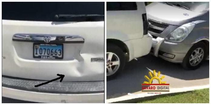 Таксисту, напавшего на туристов, дали 3 месяца условно и отобрали авто