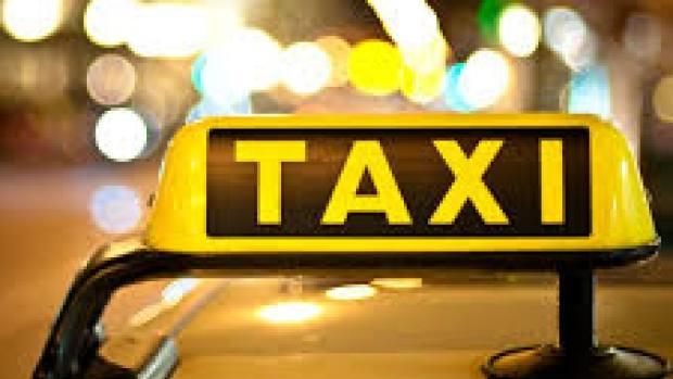 Арестован водитель такси, напавший на туристов в Доминикане