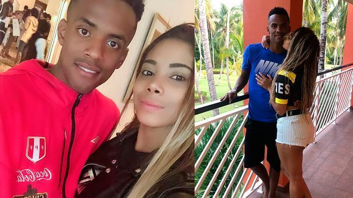 После проигрыша на Чемпионате в России футболисты из Перу отдыхают в Доминикане