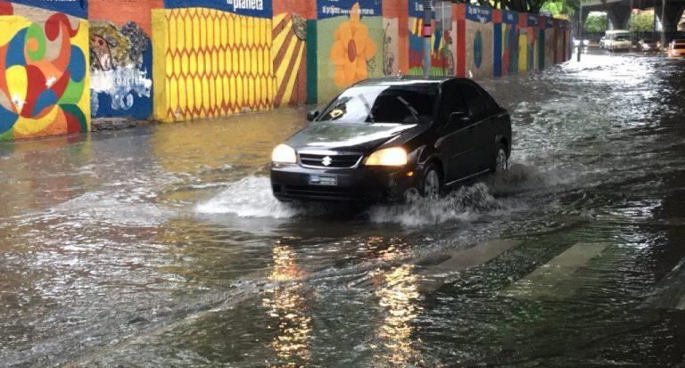 Ураган Берил пришел в Доминикану фото, видео, последствия 3