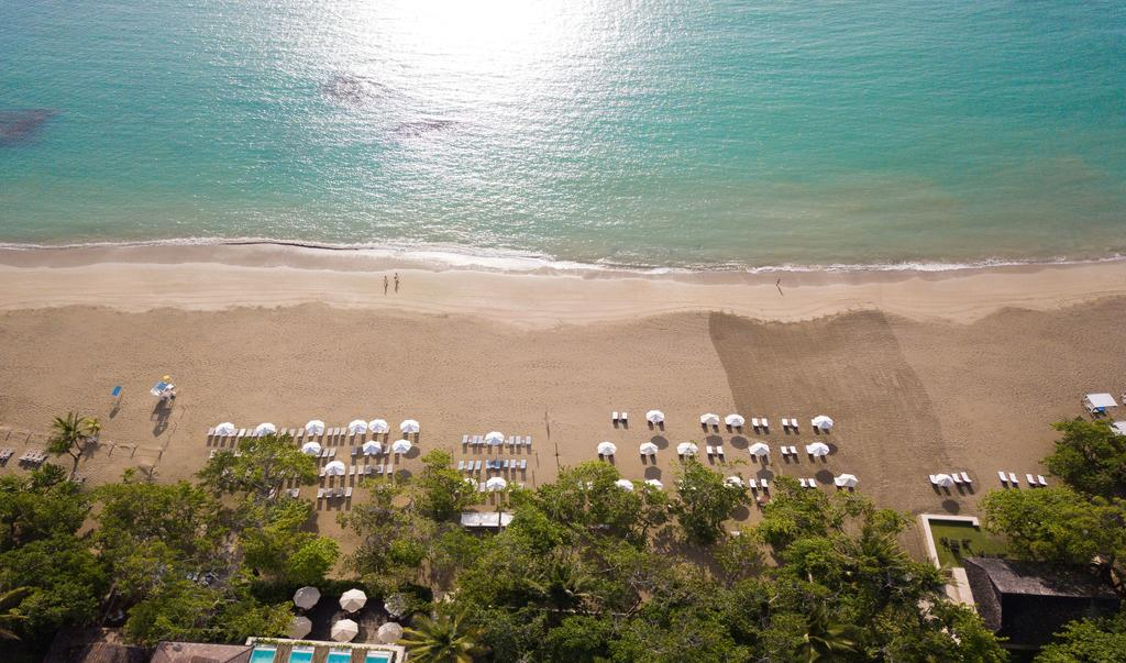 Доминикана: отели, которые вы обязаны посетить