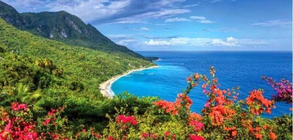 Бухта орлов остается достоянием Доминиканы и не будет распродана