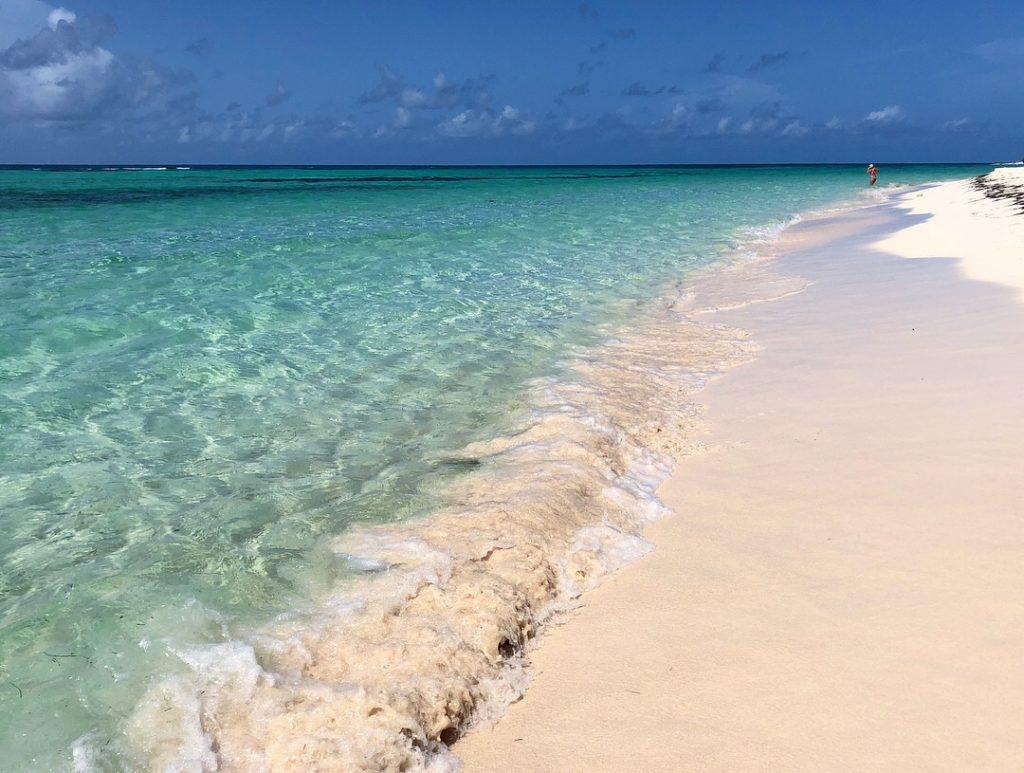 Остров Саона эксклюзив: как проходит экскурсия