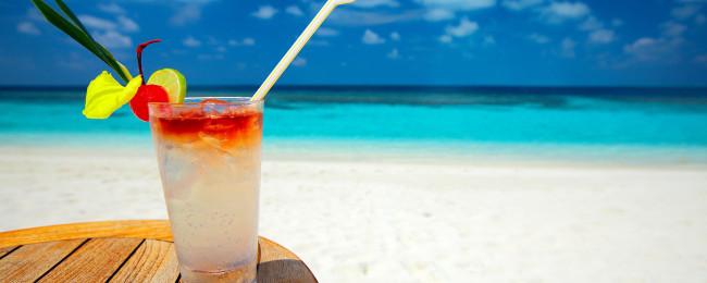 В отелях Доминиканы будут использовать меньше пластика