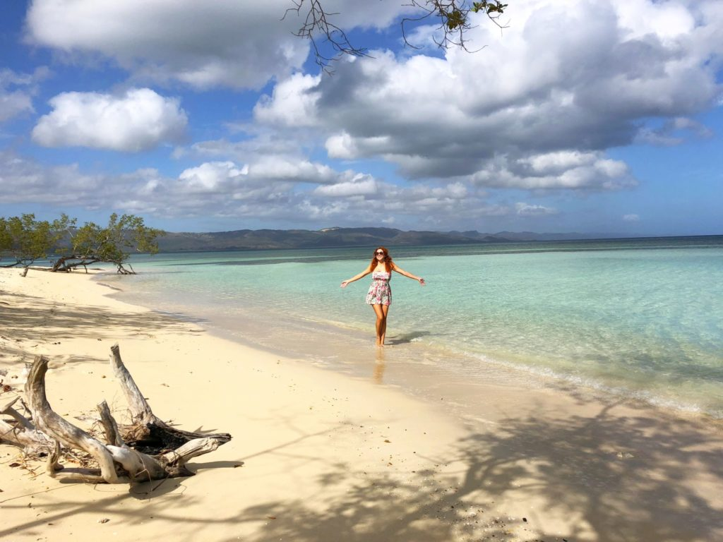 Акция осени! Экскурсии в Доминикане - опускаем цены!