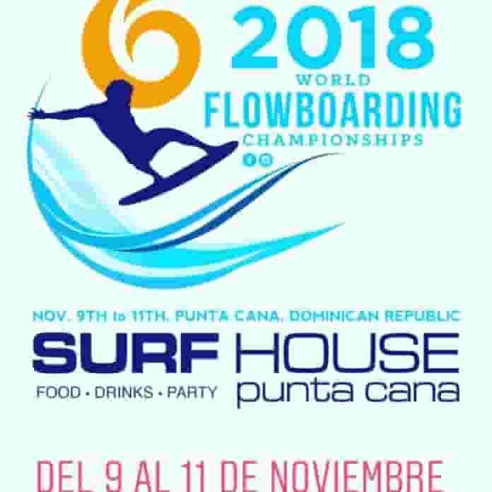 серфинг пунта кана макао экскурсия