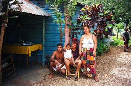 Доминикана признана 22-й самой коррумпированной страной в мире