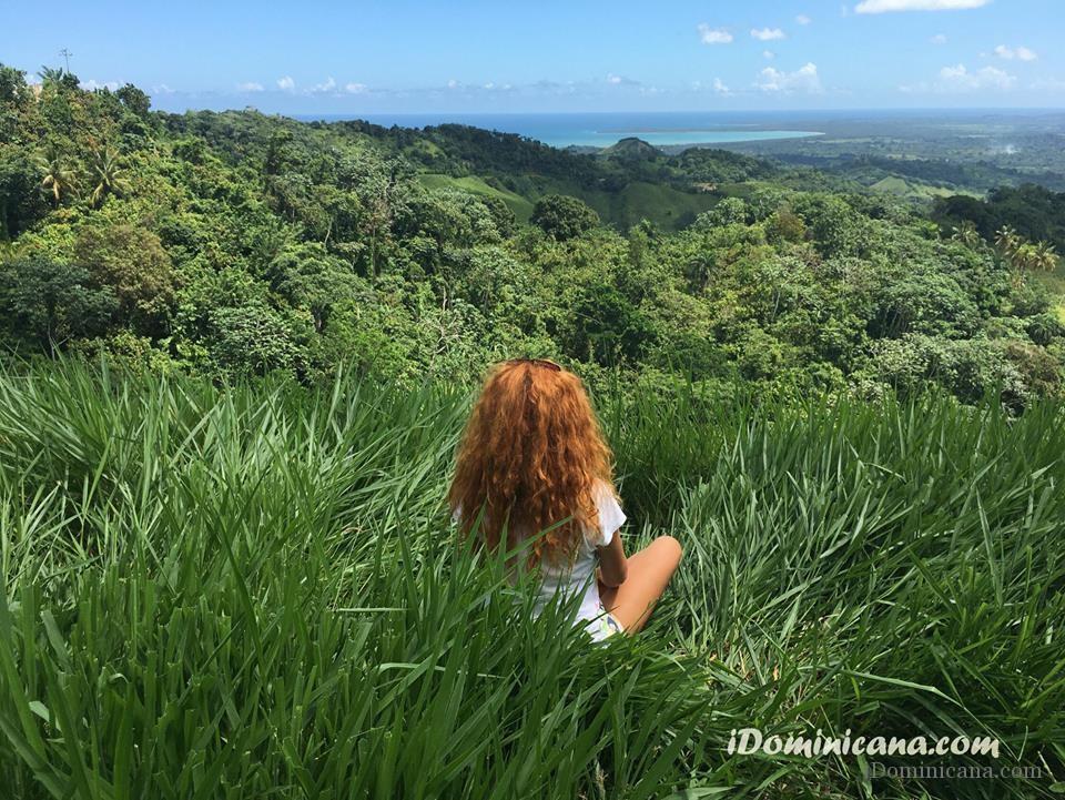 Жизнь в Доминикане: авторский блог iDominicana.com для Вокруг света