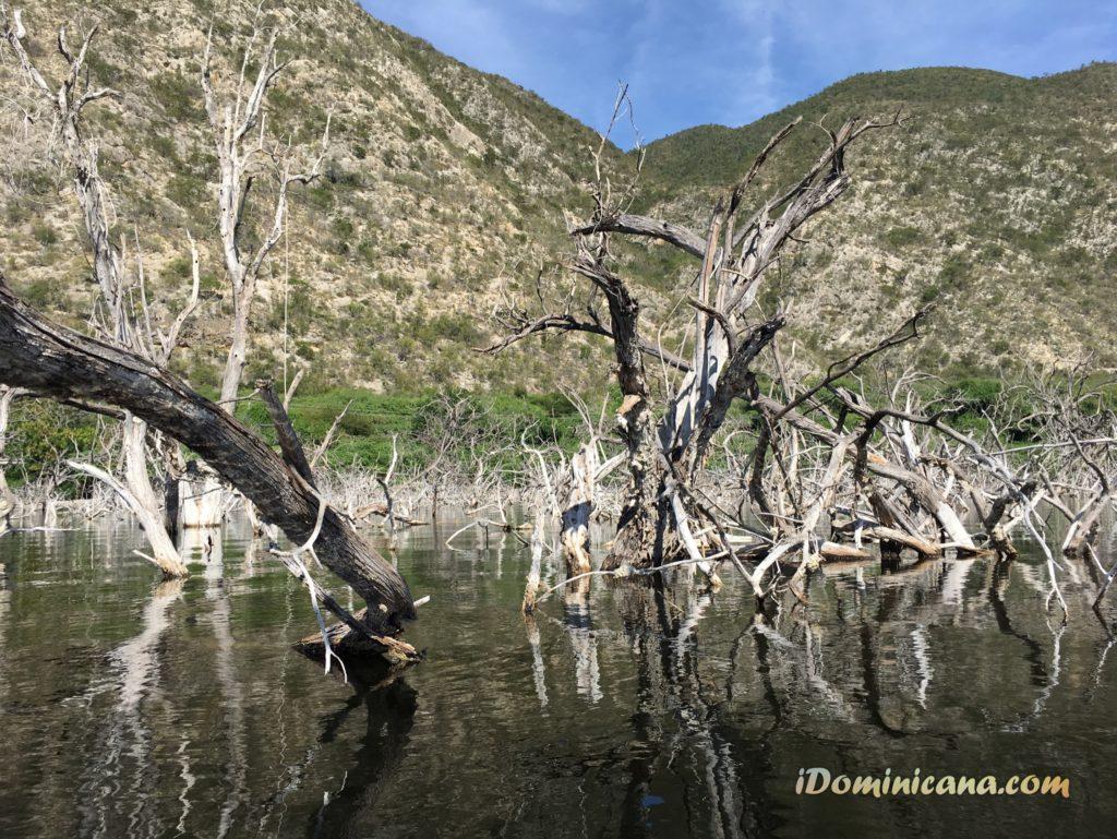 Бухта орлов и Бараона: индивидуальная экскурсия