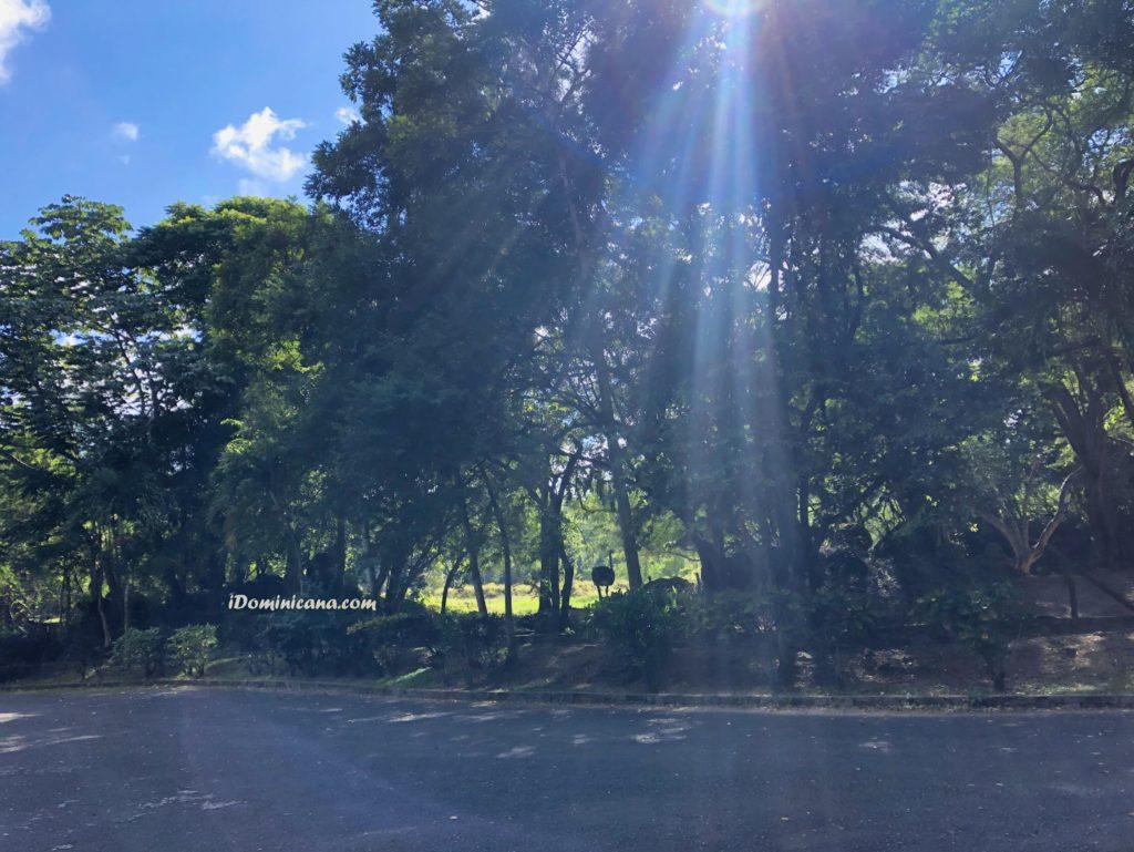 Зоопарк в Доминикане: фото с новой экскурсии iDominicana!