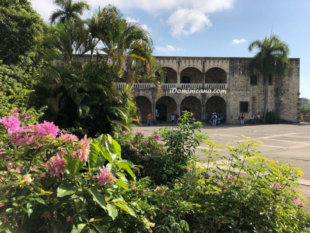 Санто-Доминго + Зоопарк (до 10 чел) – $130