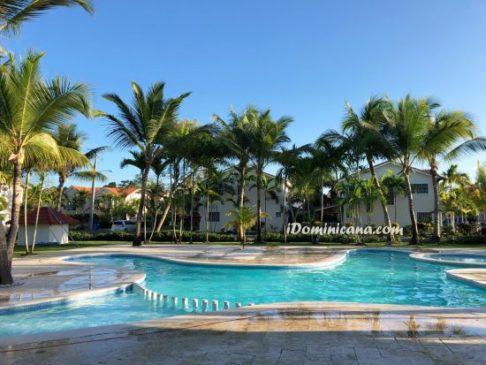 Сколько стоит жизнь в Доминикане вокруг света