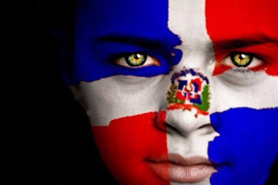 27 февраля в Доминикане объявлен выходным днем