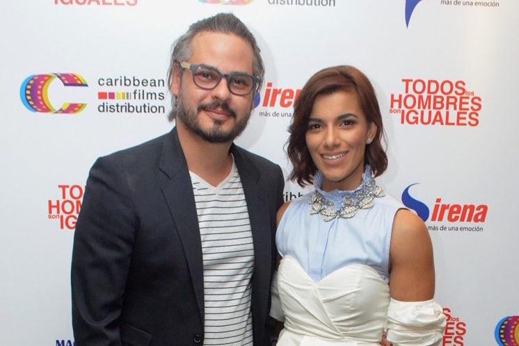 Названы Король и Королева карнавала в Доминикане 2019