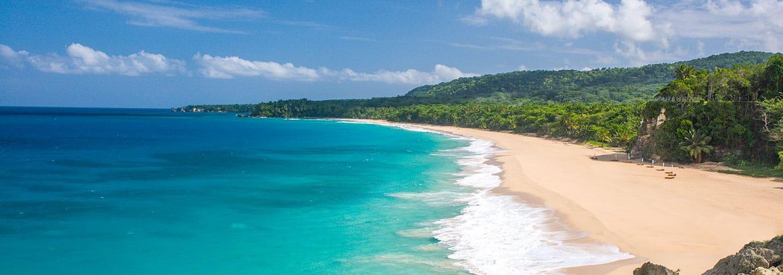Доминикана заработала на въезде в страну 180 млн дол!