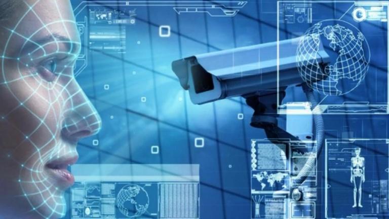 В Доминикане установят 1500 камер и систему распознавания лиц