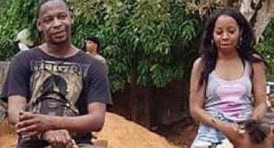 В Доминикане пропали 2 туристов, путешествовавших на арендованном авто