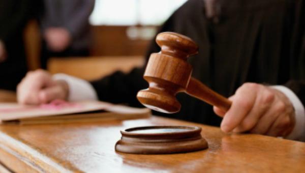 В Доминикане осудили трех человек, которые жестоко пытали и убили кредитора