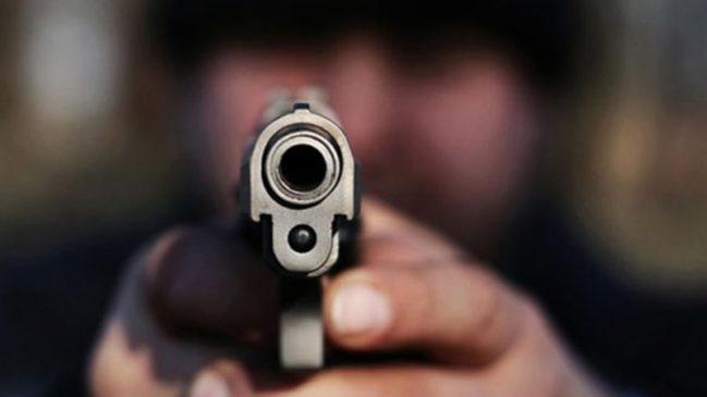 Доминиканец убил брата, заподозрив его в воровстве 280 дол
