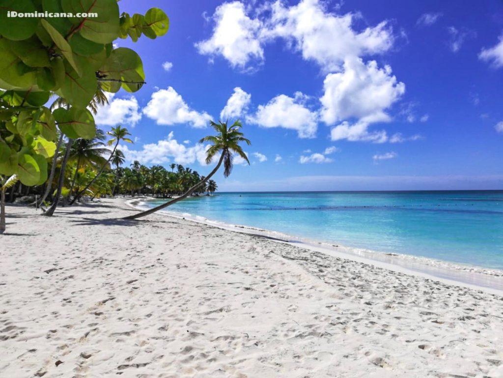 Сезон дождей в Доминикане iDominicana.com