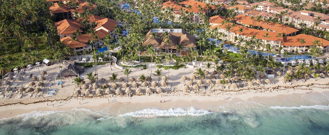 Отель Majestic Elegance Punta Cana вынужден закрыться