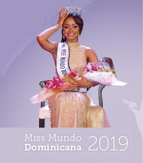 В Barceló Bávaro Grand Resort выберут Miss World Dominicana
