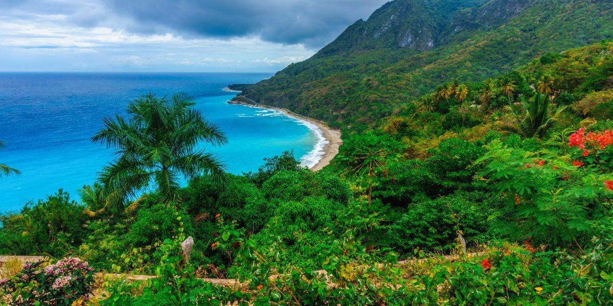 Геологи: в течение 2-3 недель в Доминикане будет череда землетрясений